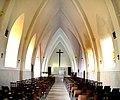 Nef de l'église Notre-Dame de Sept-Vents.jpg