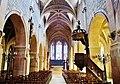 Nef de l'église de Morteau.jpg