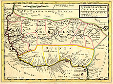 Map Of Africa Before Colonization.Colonisation Of Africa Wikipedia