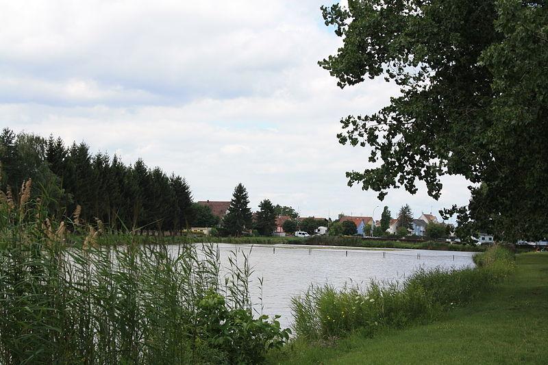 File:Neidorf (Elsàss) 0781.jpg