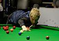 Neil Robertson at Snooker German Masters (DerHexer) 2015-02-04 04.jpg