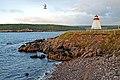 Neils Harbour Lighthouse.jpg