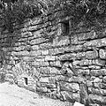 Nekdanji vaški rezervoar za vodo, Mačkovlje 1967.jpg