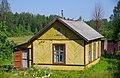 Nelidovsky District, Tver Oblast, Russia - panoramio (6).jpg