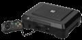 Neo-Geo-CD-FrontLoader-wController-FL.png
