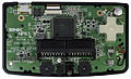 Neo Geo Pocket Motherboard Back.jpg