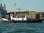 Neptun Tugboat Venice.JPG