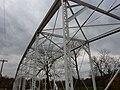 Neshanic lenticular truss bridge 4.jpg