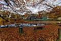 Netherlands Open Air Museum - 2020-10-31 - Autumnal View on Zaanse Buurt.jpg