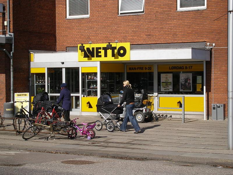 File:Netto Hovedvejen 150 glostrup.JPG