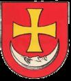 Neubau (Ortsteil) Wappen.png