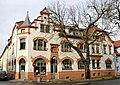 Neudietendorf-Chorhaus.jpg