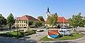 Neudorf bei Staatz.JPG