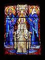 Neue Fatimakapelle (Langen bei Bregenz) Altarfenster.jpg