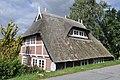 Neuengammer Hausdeich 649 (Hamburg-Neuengamme).ajb.jpg