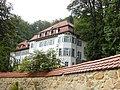 Neues Schloss in Rabenstein.jpg
