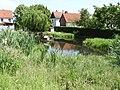 Neundorf bei Schleiz 14.jpg