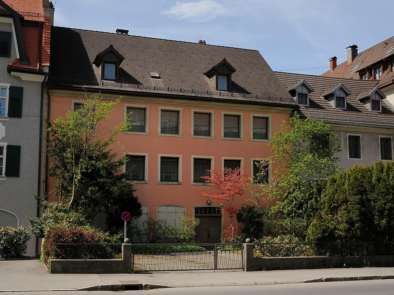 Feldkirch dating