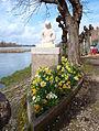 Neuvy-sur-Loire-58-mémorial aux mariniers-A02.JPG