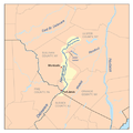 Neversinkrivermap.png