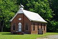 New-salem-baptist-church-tn1.jpg