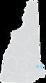 New Hampshire Senate District 4 (2010).png
