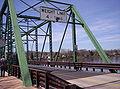 New Hope-Lambertville Bridge-New Jersey Approach.jpg