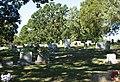 New Hope Cemetery (271619162).jpg