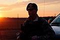 New Jersey National Guard (12071461375).jpg