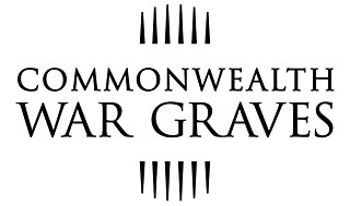 Commonwealth War Graves Commission Organisation responsible for the maintenance and upkeep of Commonwealth war graves