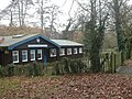 New Milton, Guide Headquarters - geograph.org.uk - 1085475.jpg