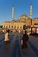 New Mosque Exterior 2.jpg