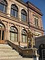 New Museum and Spirit of Weimar.jpg