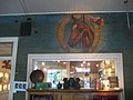New Orleans Fair Grinds Horseshoe.jpg