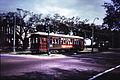 New Orleans tram, 1994 (247721810).jpg