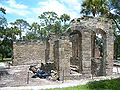 New Smyrna Sugar Mill Ruins11.jpg