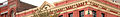 New Westminster banner Guichon Block detail.jpg