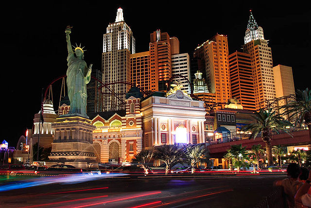 under 21 casino in new york