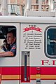 New York City Fire Department Fire Engines (3926793289).jpg