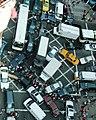 New York City Gridlock.jpg