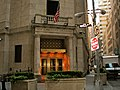 New York City Stock Exchange NYSE 01.jpg