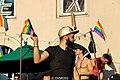New York Pride 50 - 2019-1593 (48166817367).jpg