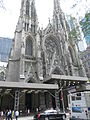 New York by Piotrus 224.JPG