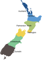New Zealand Catholic Dioceses.png