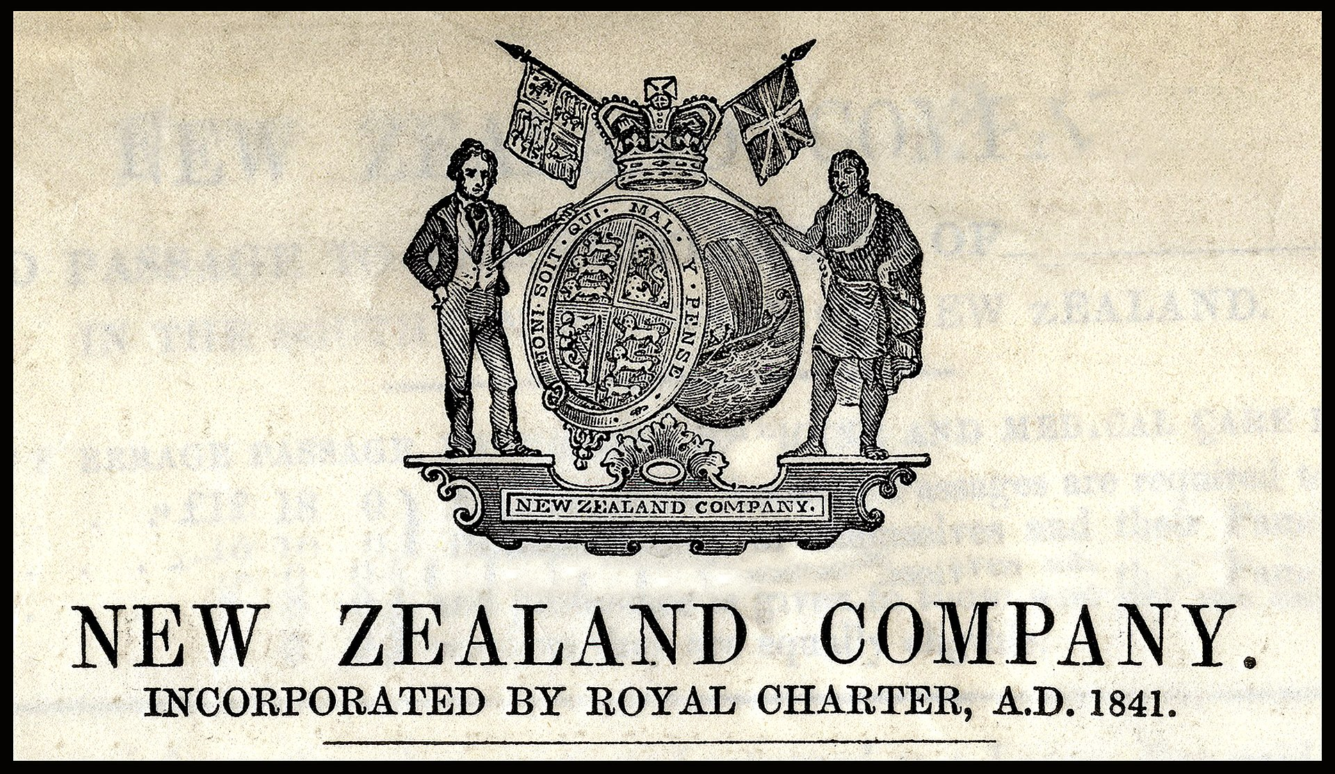 In the New Zealand company will introduce a four-day working week, and will pay for five days 96