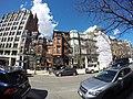 Newbury Street at Boston, MA.jpg