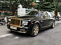 Newone - Gold Dragon Rolls-Royce Phantom at Times City.jpg
