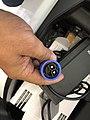Newone - VinFast Klara battery charger.jpg
