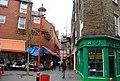 Newport Court, Chinatown - geograph.org.uk - 1269738.jpg