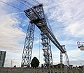 Newport Transporter Bridge 6.jpg